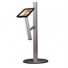 Multistand - iPad - iPad Stand - Holder